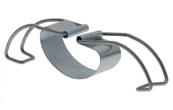 Universalbügel für WECK-Einkochgläser