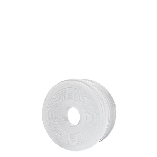 Spritzeinsatz 5mm für Schraubv. 103573 GCMI 410/24