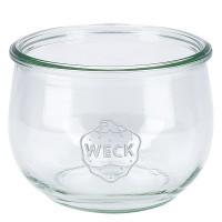 WECK-Tulpenglas 580 ml Unterteil