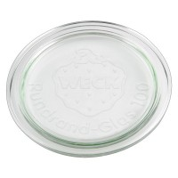 WECK-Glasdeckel RR100