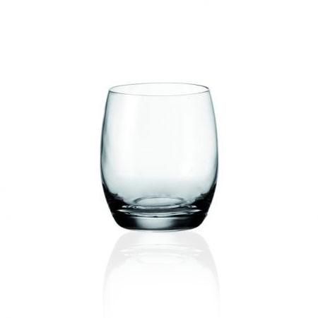Trinkglas Doktor Klaus 0,3 Liter