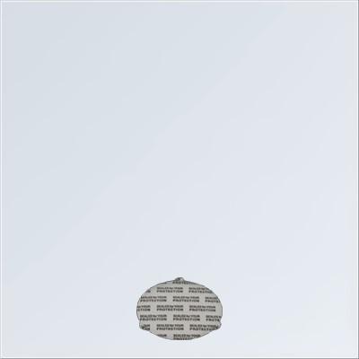 Originalitätssiegel für Violettdose 15ml 103538