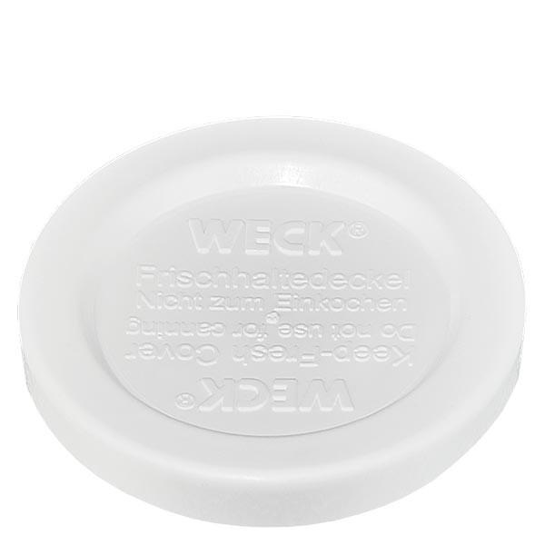 WECK-Frischhalte Deckel RR40