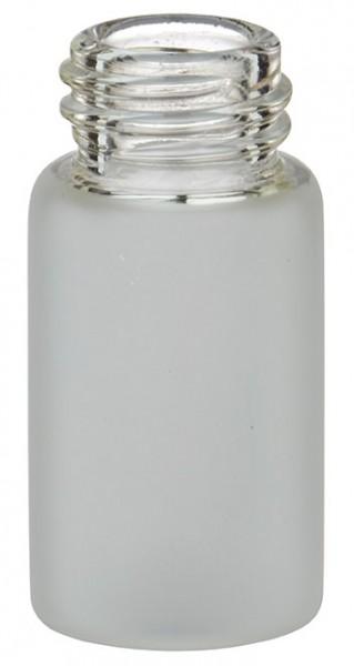 UNiTWIST 3ml Miniflasche gefrostet
